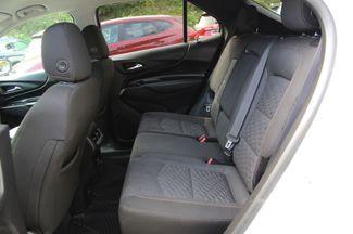 2019 Chevrolet Equinox LT  city PA  Carmix Auto Sales  in Shavertown, PA