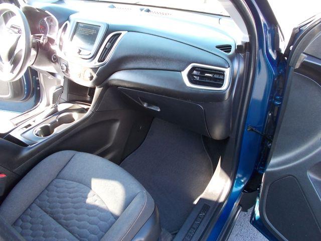 2019 Chevrolet Equinox LT Shelbyville, TN 19