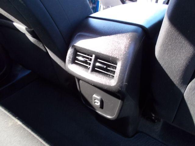 2019 Chevrolet Equinox LT Shelbyville, TN 21