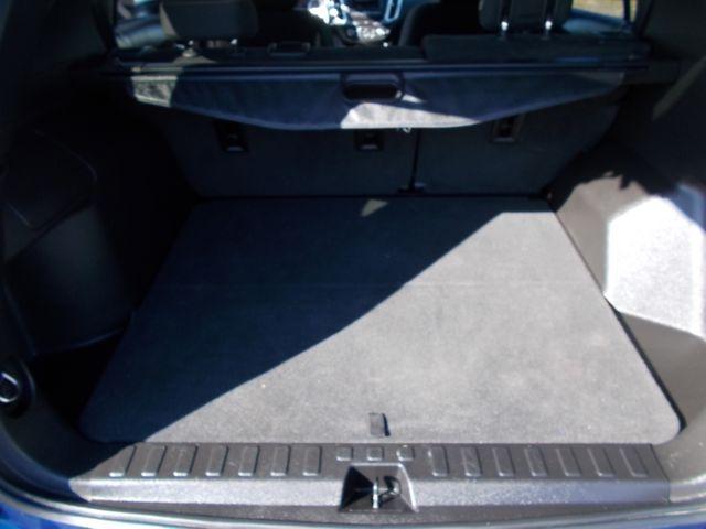 2019 Chevrolet Equinox LT Shelbyville, TN 22