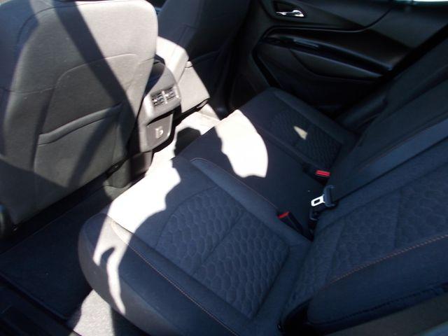 2019 Chevrolet Equinox LT Shelbyville, TN 23