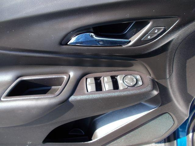 2019 Chevrolet Equinox LT Shelbyville, TN 26