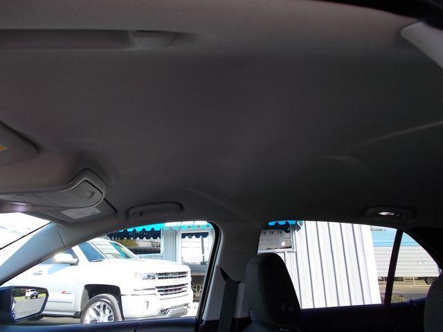 2019 Chevrolet Equinox LT Shelbyville, TN 27