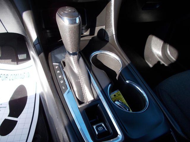 2019 Chevrolet Equinox LT Shelbyville, TN 28