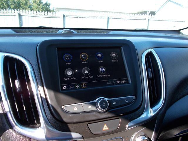 2019 Chevrolet Equinox LT Shelbyville, TN 29