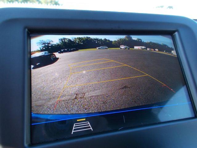 2019 Chevrolet Equinox LT Shelbyville, TN 31