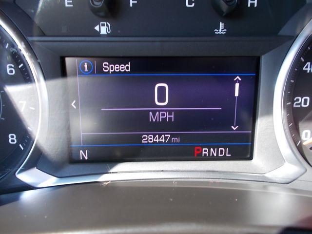 2019 Chevrolet Equinox LT Shelbyville, TN 34