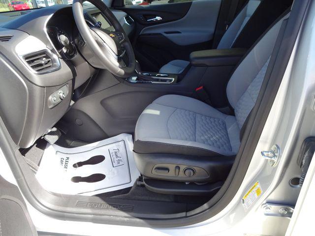 2019 Chevrolet Equinox LT Sheridan, Arkansas 6