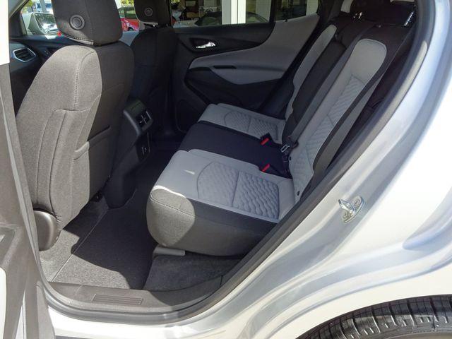 2019 Chevrolet Equinox LT Sheridan, Arkansas 7