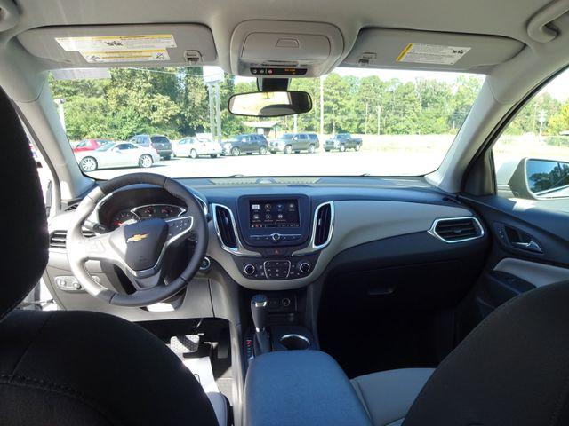 2019 Chevrolet Equinox LT Sheridan, Arkansas 8
