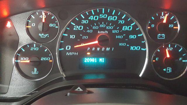 2019 Chevrolet Express Cargo Van in Carrollton, TX 75006