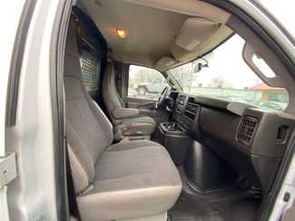 2019 Chevrolet Express Cargo Van   city NC  Palace Auto Sales   in Charlotte, NC