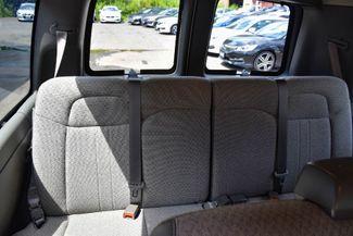 2019 Chevrolet Express Passenger LS Waterbury, Connecticut 11