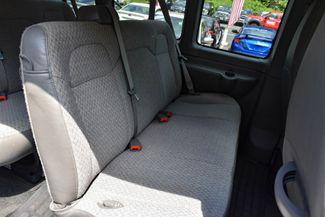 2019 Chevrolet Express Passenger LS Waterbury, Connecticut 13