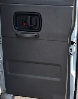 2019 Chevrolet Express Passenger LS Waterbury, Connecticut 18
