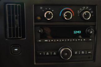 2019 Chevrolet Express Passenger LS Waterbury, Connecticut 27