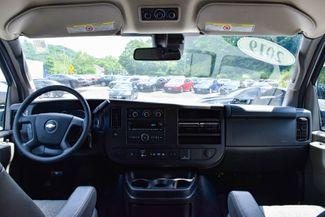 2019 Chevrolet Express Passenger LS Waterbury, Connecticut 31
