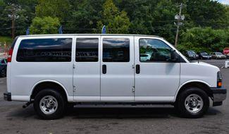 2019 Chevrolet Express Passenger LS Waterbury, Connecticut 6
