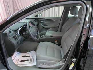 2019 Chevrolet Impala LT  city OH  North Coast Auto Mall of Akron  in Akron, OH