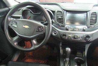 2019 Chevrolet Impala LT W/ BACK UP CAM Chicago, Illinois 9
