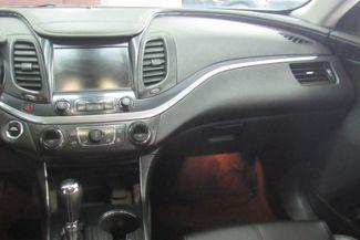 2019 Chevrolet Impala LT W/ BACK UP CAM Chicago, Illinois 10