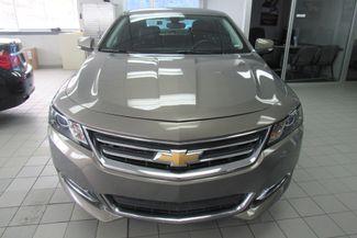 2019 Chevrolet Impala LT W/ BACK UP CAM Chicago, Illinois 1