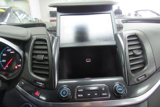 2019 Chevrolet Impala LT W/ BACK UP CAM Chicago, Illinois 18