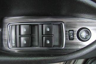 2019 Chevrolet Impala LT W/ BACK UP CAM Chicago, Illinois 21
