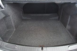 2019 Chevrolet Impala LT W/ BACK UP CAM Chicago, Illinois 22