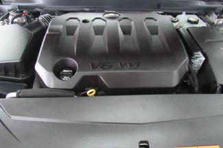2019 Chevrolet Impala LT W/ BACK UP CAM Chicago, Illinois 23
