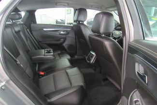 2019 Chevrolet Impala LT W/ BACK UP CAM Chicago, Illinois 7