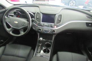 2019 Chevrolet Impala LT W/ BACK UP CAM Chicago, Illinois 11