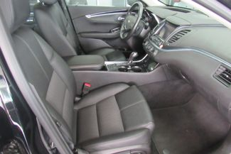 2019 Chevrolet Impala LT W/ BACK UP CAM Chicago, Illinois 14