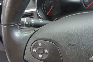 2019 Chevrolet Impala LT W/ BACK UP CAM Chicago, Illinois 19