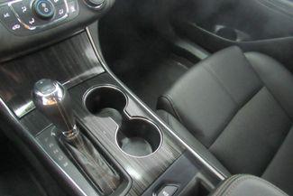 2019 Chevrolet Impala LT W/ BACK UP CAM Chicago, Illinois 24