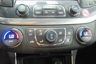 2019 Chevrolet Impala LT W/ BACK UP CAM Chicago, Illinois 26
