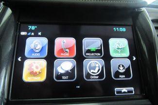 2019 Chevrolet Impala LT W/ BACK UP CAM Chicago, Illinois 28