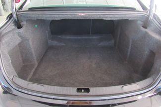 2019 Chevrolet Impala LT W/ BACK UP CAM Chicago, Illinois 8
