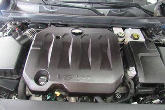 2019 Chevrolet Impala LT W/ BACK UP CAM Chicago, Illinois 35