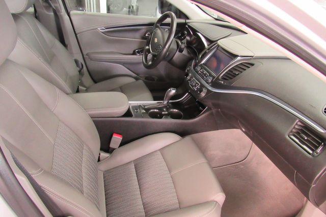 2019 Chevrolet Impala LT W/ BACK UP CAM Chicago, Illinois 12