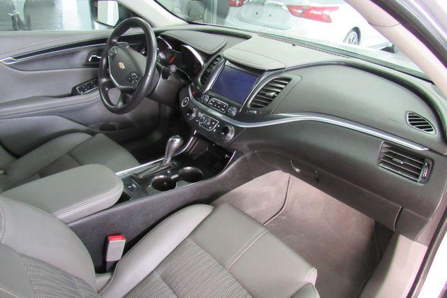 2019 Chevrolet Impala LT W/ BACK UP CAM Chicago, Illinois 13
