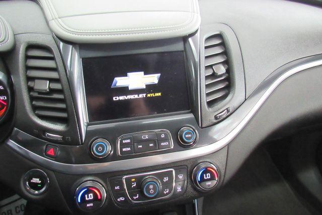 2019 Chevrolet Impala LT W/ BACK UP CAM Chicago, Illinois 17