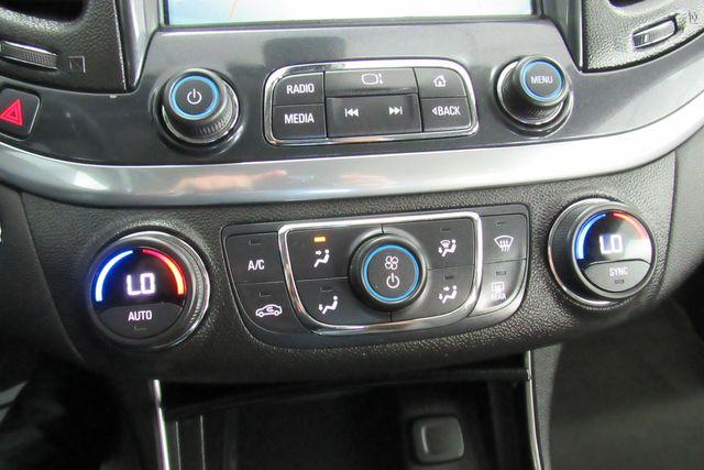 2019 Chevrolet Impala LT W/ BACK UP CAM Chicago, Illinois 20