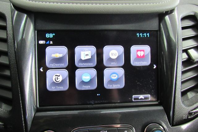 2019 Chevrolet Impala LT W/ BACK UP CAM Chicago, Illinois 25