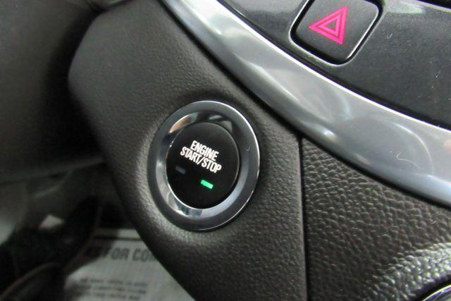 2019 Chevrolet Impala LT W/ BACK UP CAM Chicago, Illinois 27