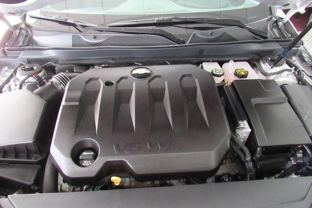 2019 Chevrolet Impala LT W/ BACK UP CAM Chicago, Illinois 30