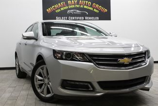 2019 Chevrolet Impala LT in Cleveland , OH 44111