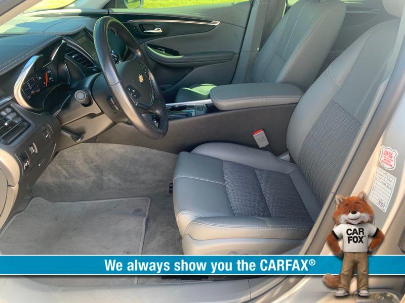 2019 Chevrolet Impala LT  city MT  Bleskin Motor Company   in Great Falls, MT