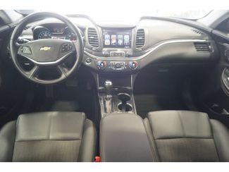 2019 Chevrolet Impala LT  city Texas  Vista Cars and Trucks  in Houston, Texas