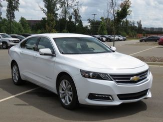 2019 Chevrolet Impala LT in Kernersville, NC 27284